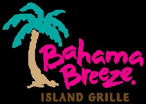 Bahama-Breeze
