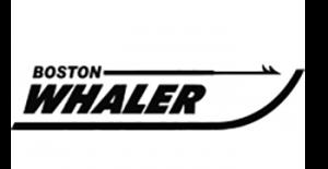Boston-Whaler