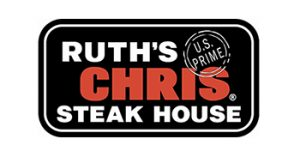 Ruths-Chris