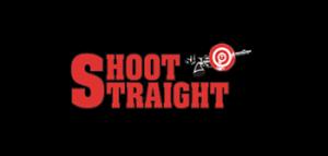 Shoot-Straignt