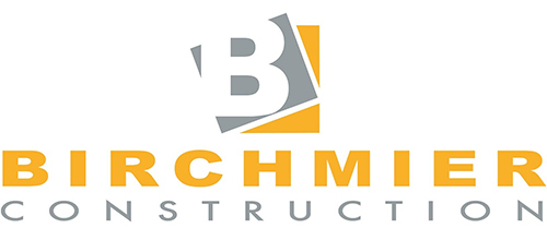 Birchmier Construction